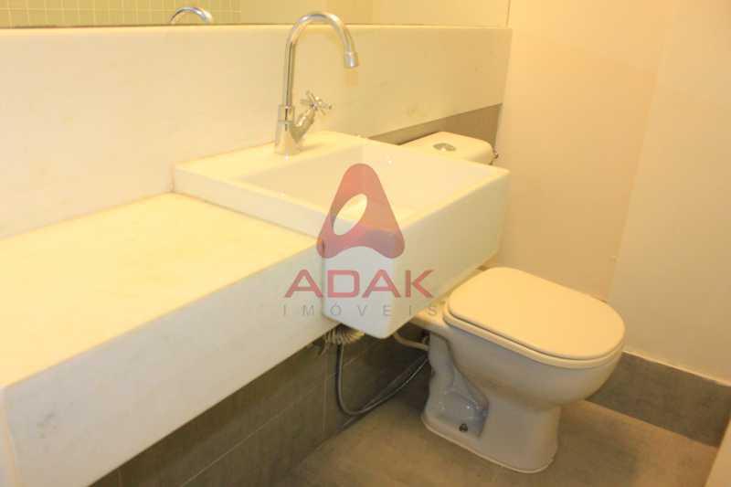 10 - Apartamento 1 quarto à venda Copacabana, Rio de Janeiro - R$ 470.000 - CPAP11435 - 12