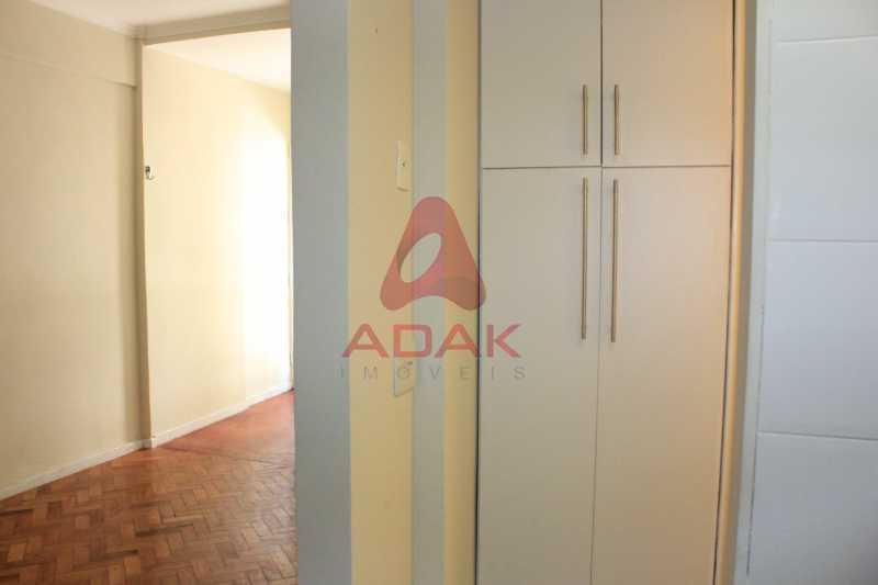 11 - Apartamento 1 quarto à venda Copacabana, Rio de Janeiro - R$ 470.000 - CPAP11435 - 13