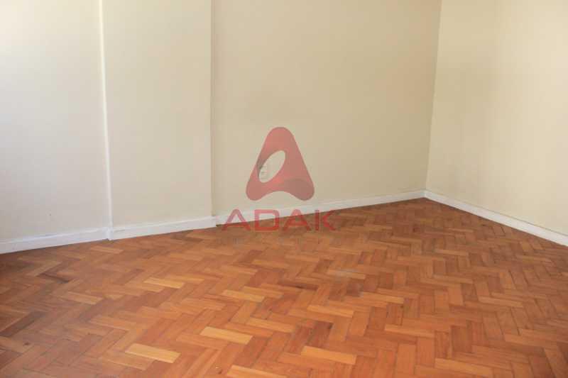 13 - Apartamento 1 quarto à venda Copacabana, Rio de Janeiro - R$ 470.000 - CPAP11435 - 15