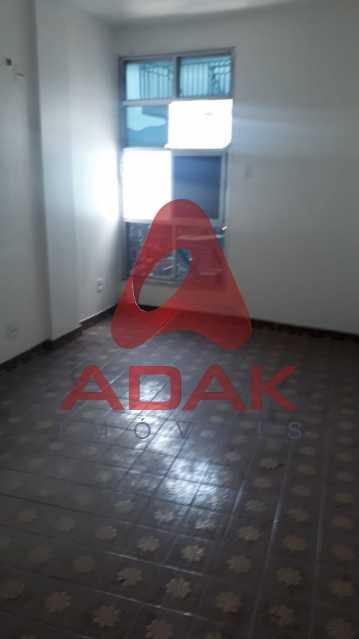ae8be431-100e-4428-abdd-c44b9b - Sala Comercial 22m² à venda 9 de Abril, Angra dos Reis - R$ 120.000 - CTSL00521 - 9