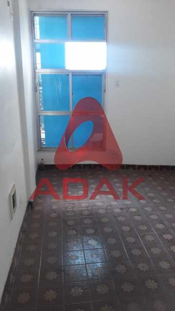 eecb930a-6956-4beb-aac6-e10717 - Sala Comercial 22m² à venda 9 de Abril, Angra dos Reis - R$ 120.000 - CTSL00521 - 15
