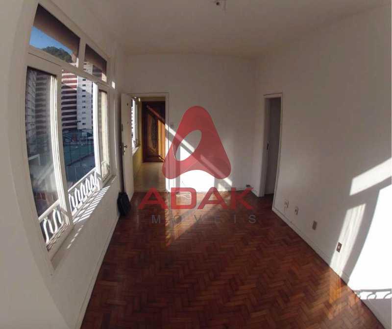 0d35d2a5-aa5c-4394-adb4-3617c0 - Apartamento 2 quartos para alugar Copacabana, Rio de Janeiro - R$ 2.400 - CPAP20943 - 1