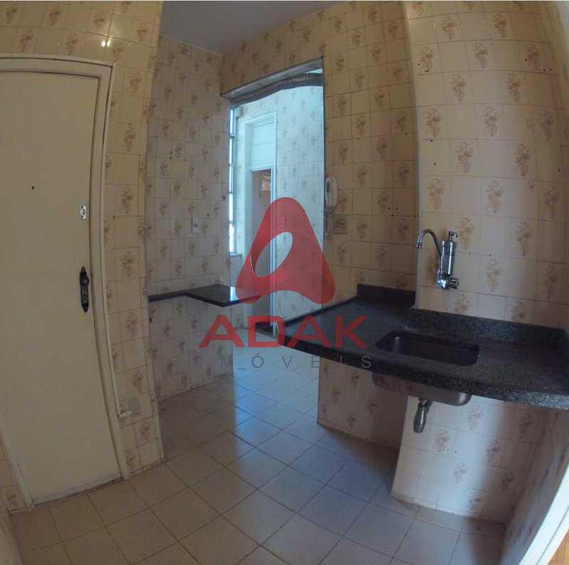 27c80f31-567e-4209-8c80-178d3c - Apartamento 2 quartos para alugar Copacabana, Rio de Janeiro - R$ 2.400 - CPAP20943 - 8