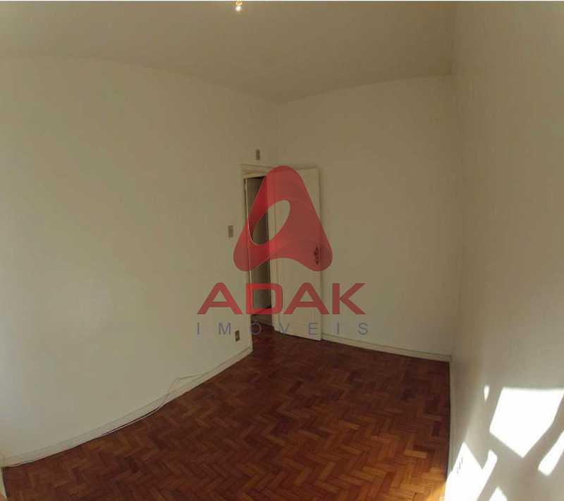 494aa26e-7479-48f7-95ec-19de3e - Apartamento 2 quartos para alugar Copacabana, Rio de Janeiro - R$ 2.400 - CPAP20943 - 5