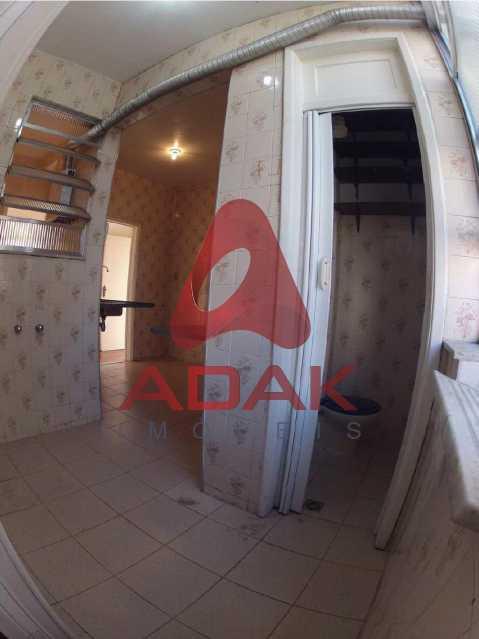 1048e257-851a-4075-ba2d-e37210 - Apartamento 2 quartos para alugar Copacabana, Rio de Janeiro - R$ 2.400 - CPAP20943 - 9