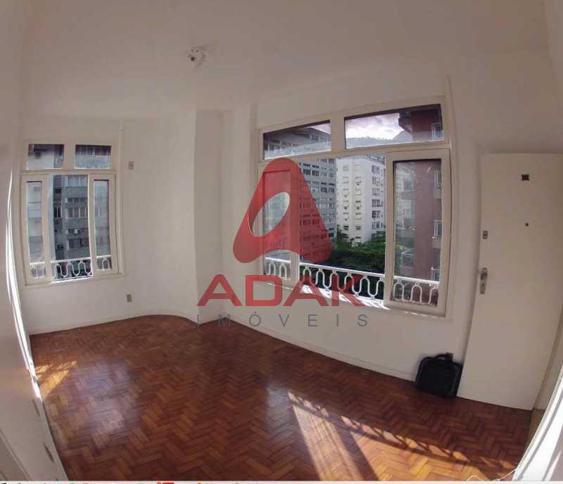 ad569210-1580-4e93-ac94-9a194a - Apartamento 2 quartos para alugar Copacabana, Rio de Janeiro - R$ 2.400 - CPAP20943 - 3