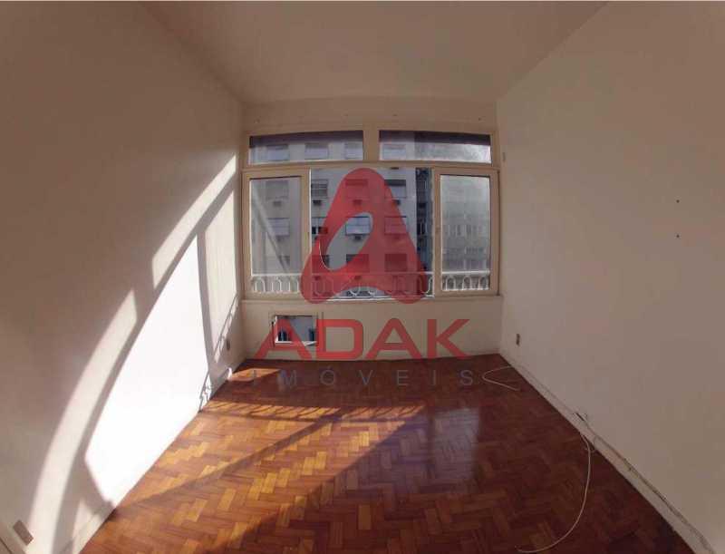 b01f42dc-42c4-4750-8ff5-7c0f3f - Apartamento 2 quartos para alugar Copacabana, Rio de Janeiro - R$ 2.400 - CPAP20943 - 6