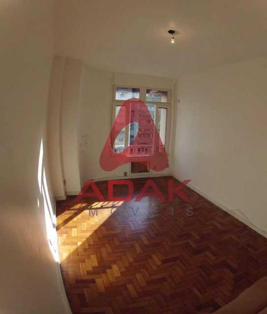e14f27be-b3aa-4374-b107-38f684 - Apartamento 2 quartos para alugar Copacabana, Rio de Janeiro - R$ 2.400 - CPAP20943 - 7