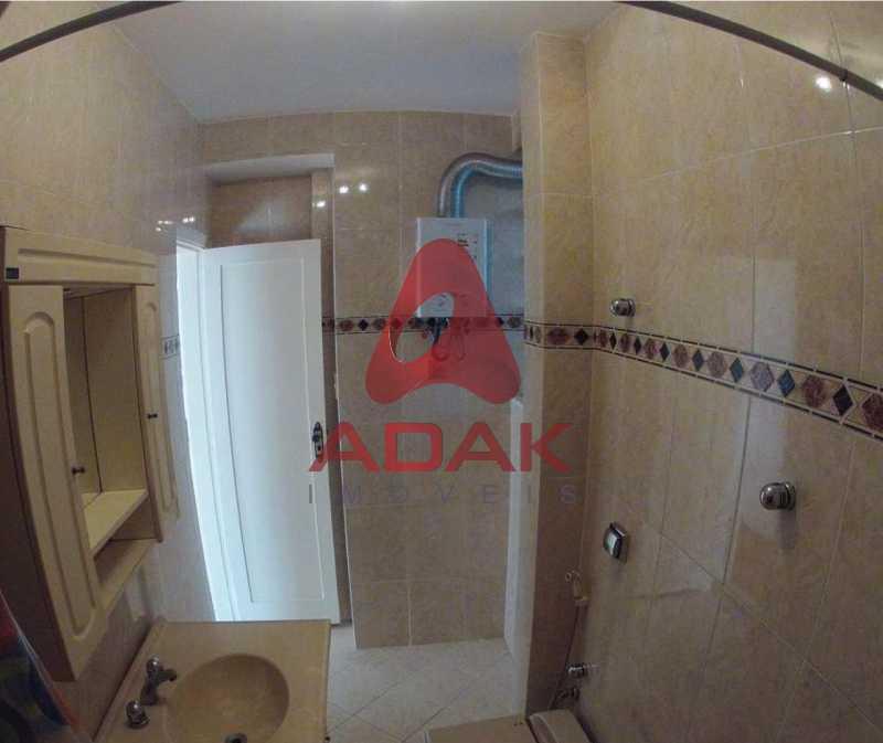 ec6cad69-7ab1-43e5-8dd5-94a01d - Apartamento 2 quartos para alugar Copacabana, Rio de Janeiro - R$ 2.400 - CPAP20943 - 11