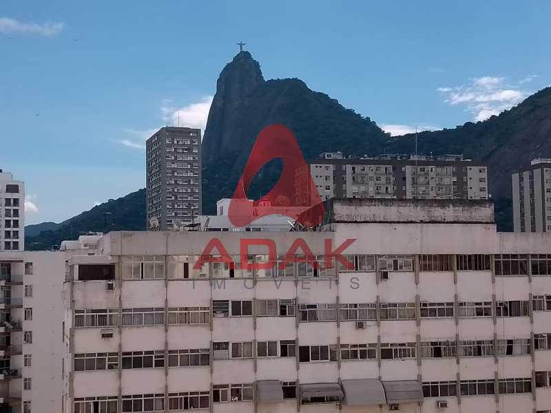 1cef5d57-0e1f-41fe-89dc-f9d026 - Apartamento 2 quartos à venda Botafogo, Rio de Janeiro - R$ 800.000 - CPAP20944 - 1
