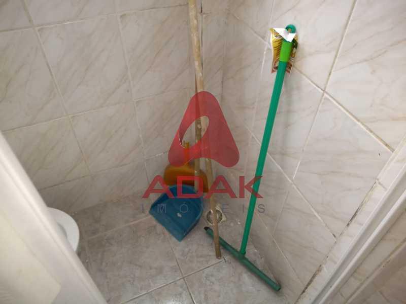 1dc8c3c0-bad0-4053-a7c7-fc90cf - Apartamento 2 quartos à venda Botafogo, Rio de Janeiro - R$ 800.000 - CPAP20944 - 4