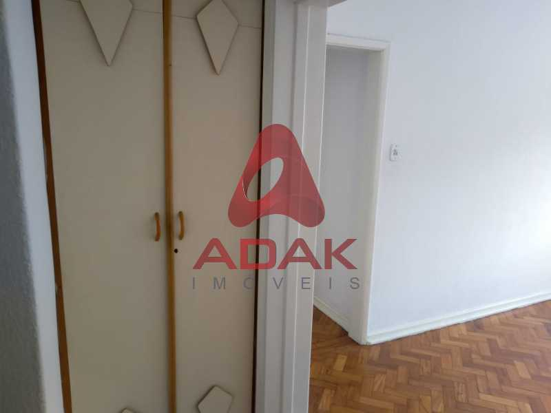 1f12febd-4ddf-46a5-9289-abb93f - Apartamento 2 quartos à venda Botafogo, Rio de Janeiro - R$ 800.000 - CPAP20944 - 5