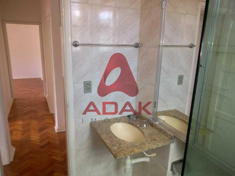 2bd364c5-58a1-477f-be60-efa106 - Apartamento 2 quartos à venda Botafogo, Rio de Janeiro - R$ 800.000 - CPAP20944 - 6