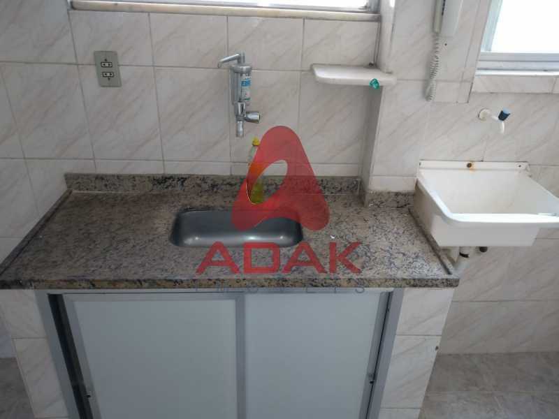 3f47d778-4432-435d-b58d-6e23d2 - Apartamento 2 quartos à venda Botafogo, Rio de Janeiro - R$ 800.000 - CPAP20944 - 8