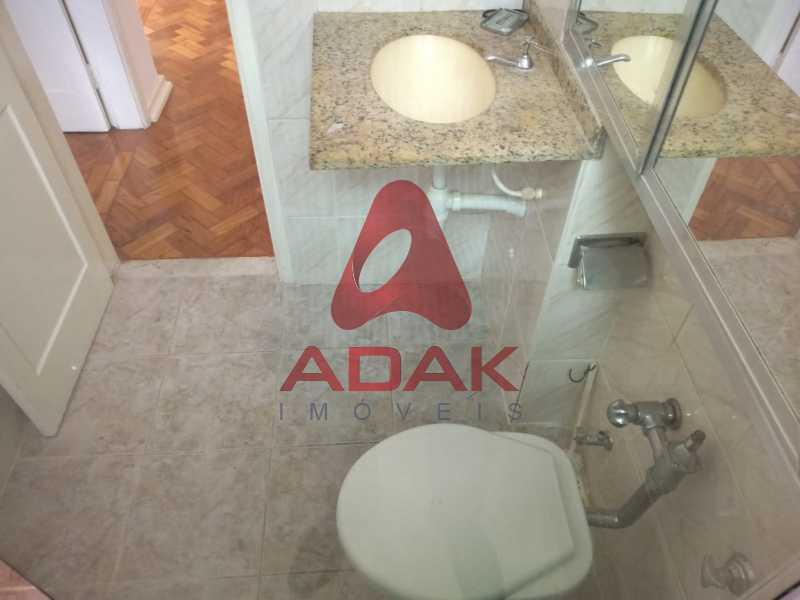 6ddbcdbc-1e65-4a20-b400-6db3bd - Apartamento 2 quartos à venda Botafogo, Rio de Janeiro - R$ 800.000 - CPAP20944 - 10