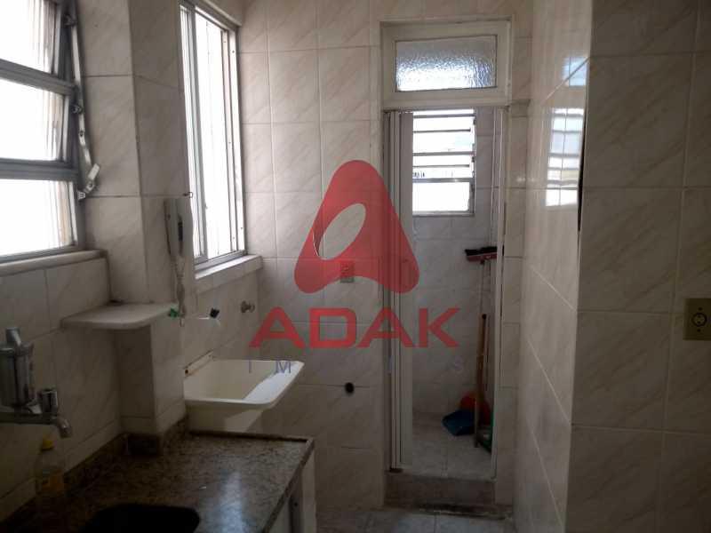 8dbda7f8-cd6a-4793-9a92-d06bde - Apartamento 2 quartos à venda Botafogo, Rio de Janeiro - R$ 800.000 - CPAP20944 - 11