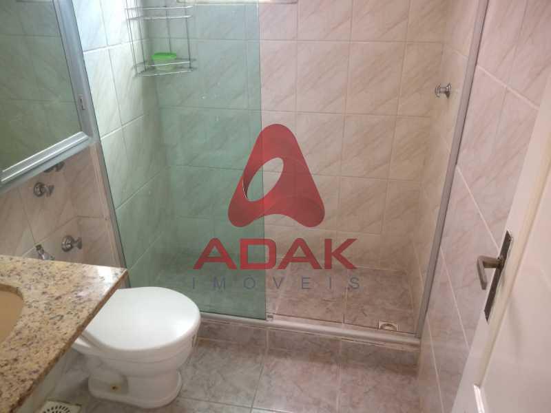 33f25fa9-ddfc-4b2c-b04b-a1e1c5 - Apartamento 2 quartos à venda Botafogo, Rio de Janeiro - R$ 800.000 - CPAP20944 - 12