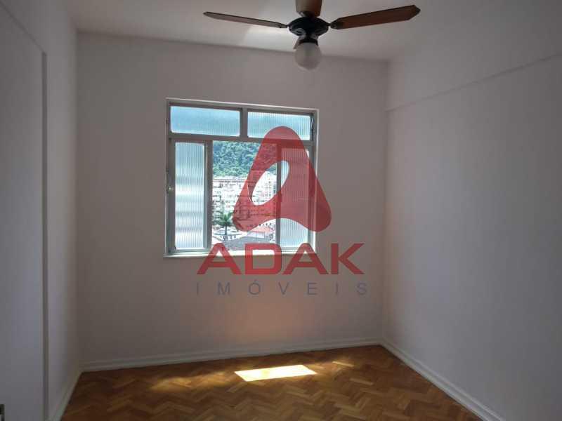 79b593ab-15e1-417a-985a-a5f1d8 - Apartamento 2 quartos à venda Botafogo, Rio de Janeiro - R$ 800.000 - CPAP20944 - 13