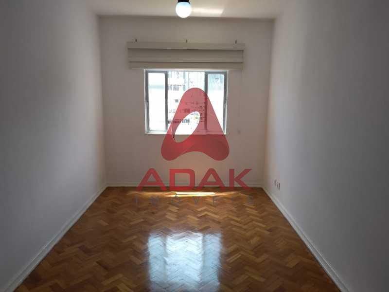99f643d9-8bc3-404b-8cc8-4523b5 - Apartamento 2 quartos à venda Botafogo, Rio de Janeiro - R$ 800.000 - CPAP20944 - 14