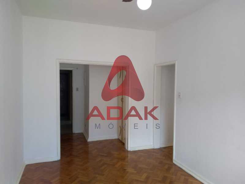 562c6870-639a-4ffc-85b2-b085e1 - Apartamento 2 quartos à venda Botafogo, Rio de Janeiro - R$ 800.000 - CPAP20944 - 16