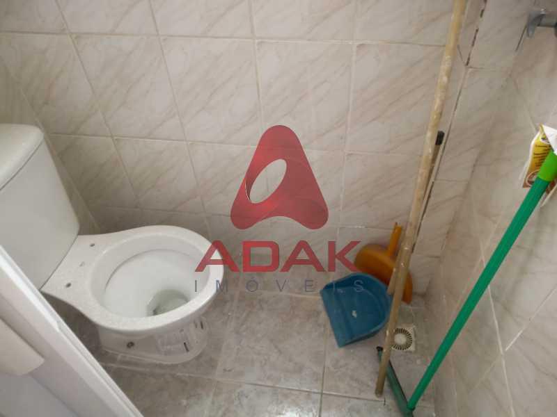 643c020f-26bf-4f4e-a827-6e71f5 - Apartamento 2 quartos à venda Botafogo, Rio de Janeiro - R$ 800.000 - CPAP20944 - 17