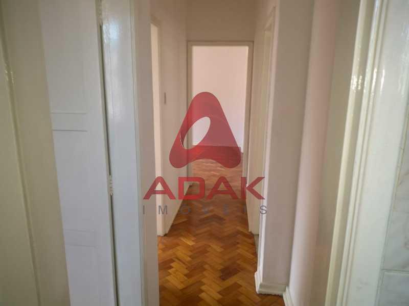 956e8f28-9b4c-4d0e-a23b-68faec - Apartamento 2 quartos à venda Botafogo, Rio de Janeiro - R$ 800.000 - CPAP20944 - 18