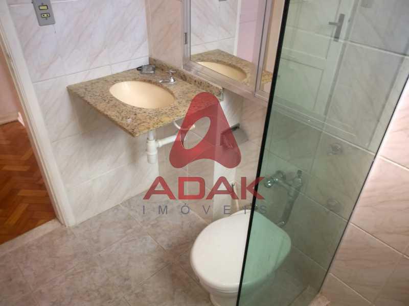 962e98af-280e-4536-a094-73b61e - Apartamento 2 quartos à venda Botafogo, Rio de Janeiro - R$ 800.000 - CPAP20944 - 19
