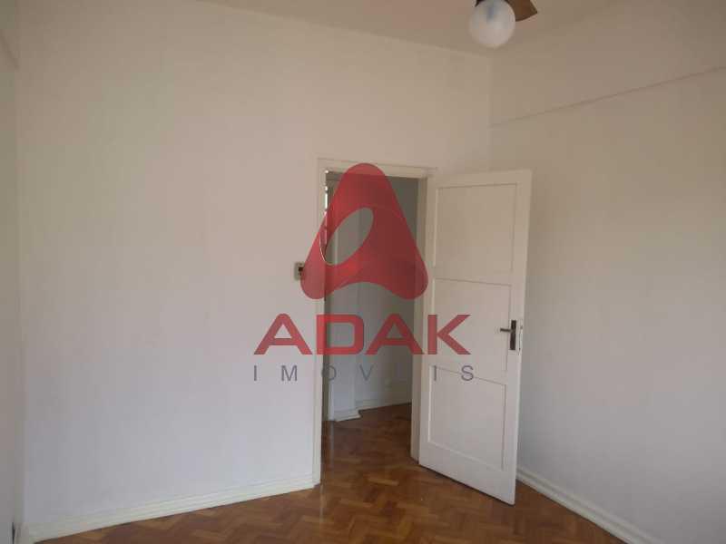 bc0bc374-a61c-41a2-8f1c-f58f03 - Apartamento 2 quartos à venda Botafogo, Rio de Janeiro - R$ 800.000 - CPAP20944 - 22
