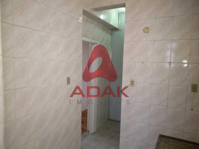 c27c9534-5479-40eb-ad57-e69826 - Apartamento 2 quartos à venda Botafogo, Rio de Janeiro - R$ 800.000 - CPAP20944 - 23