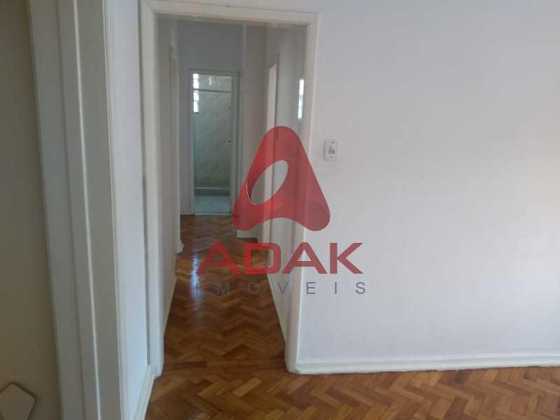 c98edf11-dca3-4389-adc0-561bc9 - Apartamento 2 quartos à venda Botafogo, Rio de Janeiro - R$ 800.000 - CPAP20944 - 24