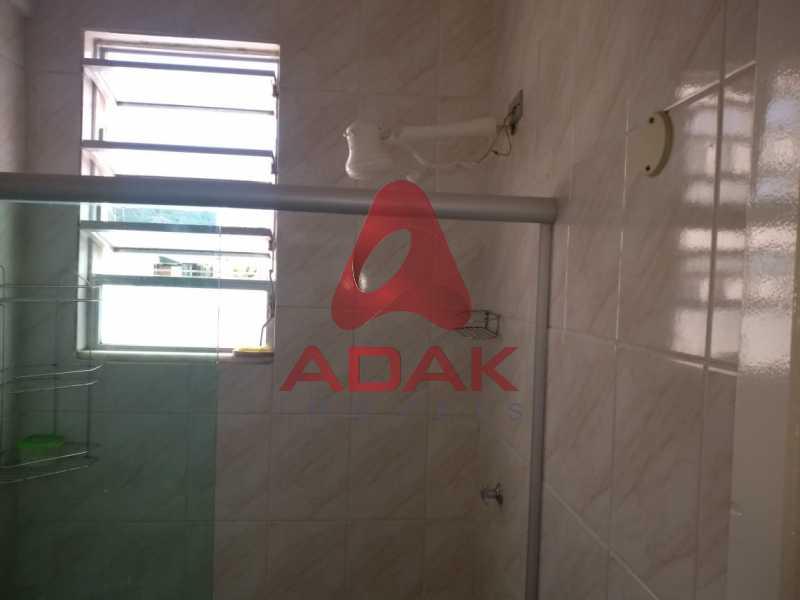 e9a6f68b-fa81-4046-b397-99c6ad - Apartamento 2 quartos à venda Botafogo, Rio de Janeiro - R$ 800.000 - CPAP20944 - 26