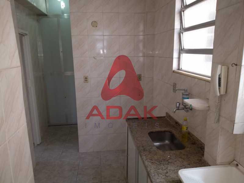ea60c7ea-9d30-4fd9-8cc7-c6fc03 - Apartamento 2 quartos à venda Botafogo, Rio de Janeiro - R$ 800.000 - CPAP20944 - 27