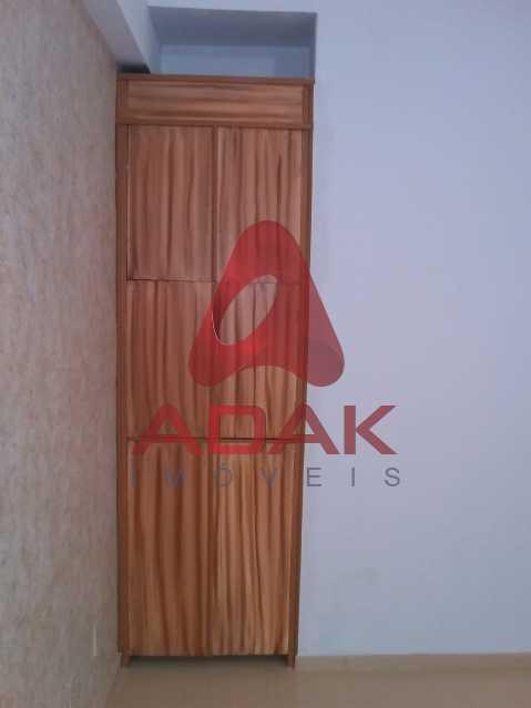 017ffa27-cf99-4390-9e49-54d471 - Apartamento 2 quartos para alugar Flamengo, Rio de Janeiro - R$ 2.100 - CPAP20952 - 14