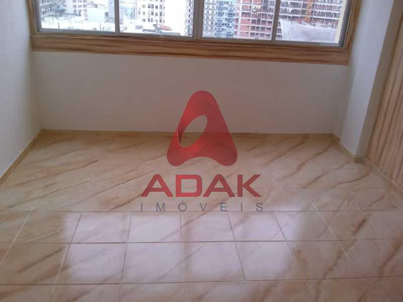 37d3e64d-4a66-4180-b42d-7981b3 - Apartamento 2 quartos para alugar Flamengo, Rio de Janeiro - R$ 2.100 - CPAP20952 - 4