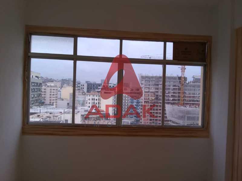 58da27c5-2519-4d2e-b063-1f5631 - Apartamento 2 quartos para alugar Flamengo, Rio de Janeiro - R$ 2.100 - CPAP20952 - 6