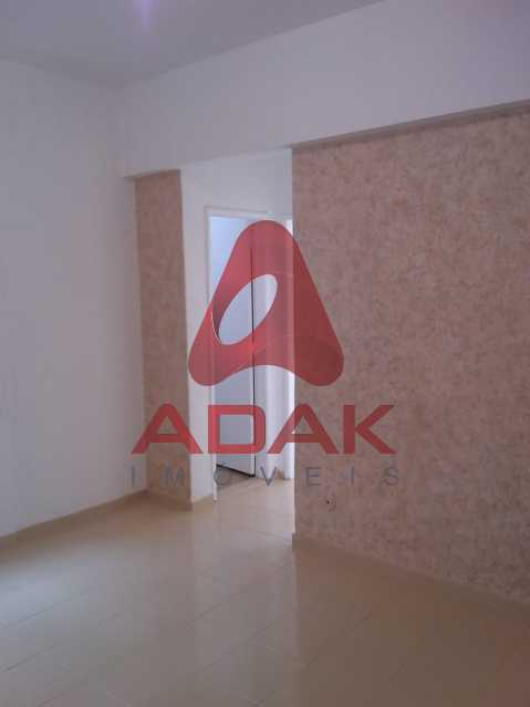 79fead7f-36e8-46a8-a452-80e2ff - Apartamento 2 quartos para alugar Flamengo, Rio de Janeiro - R$ 2.100 - CPAP20952 - 1