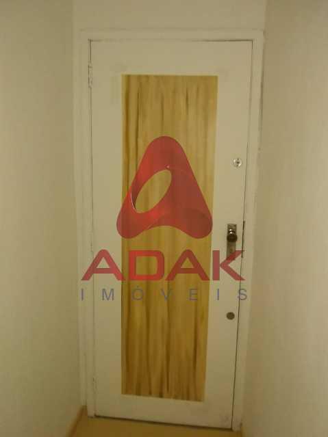 390be422-a8a1-46db-9a8b-989681 - Apartamento 2 quartos para alugar Flamengo, Rio de Janeiro - R$ 2.100 - CPAP20952 - 13