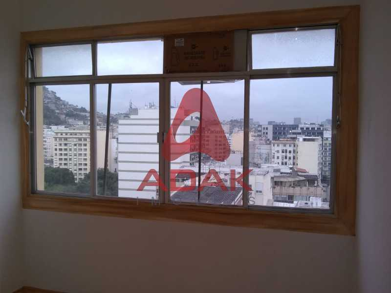 6308b626-5968-43b1-b954-e50dbe - Apartamento 2 quartos para alugar Flamengo, Rio de Janeiro - R$ 2.100 - CPAP20952 - 12