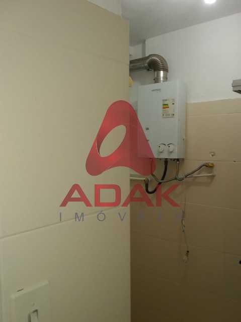 d42e4652-ae11-4204-a282-15e372 - Apartamento 2 quartos para alugar Flamengo, Rio de Janeiro - R$ 2.100 - CPAP20952 - 22