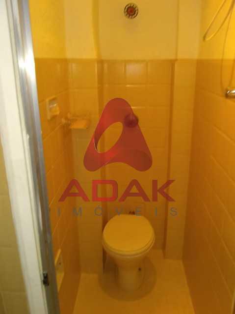 ed1fc481-a74b-4a36-8303-7a8064 - Apartamento 2 quartos para alugar Flamengo, Rio de Janeiro - R$ 2.100 - CPAP20952 - 21