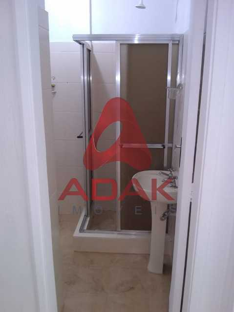 ff0fb2fe-133a-4c67-b512-85ec0d - Apartamento 2 quartos para alugar Flamengo, Rio de Janeiro - R$ 2.100 - CPAP20952 - 20