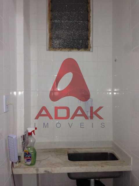 5fe76da2-e2ee-4839-b3b0-41682d - Apartamento à venda Santa Teresa, Rio de Janeiro - R$ 170.000 - CTAP00506 - 7