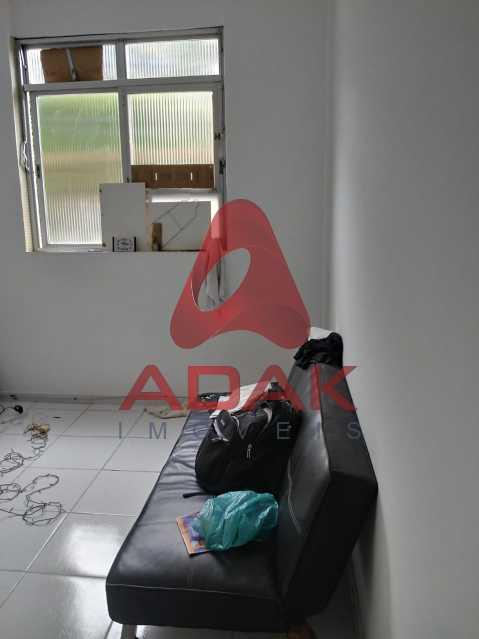 7ca7fe3b-f6a9-401c-a248-4786a4 - Apartamento à venda Santa Teresa, Rio de Janeiro - R$ 170.000 - CTAP00506 - 8