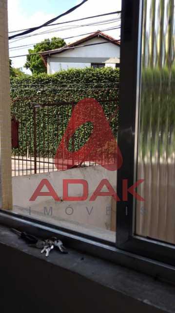 24ac0a18-9a0d-4d2d-a3b9-cc93d1 - Apartamento à venda Santa Teresa, Rio de Janeiro - R$ 170.000 - CTAP00506 - 11