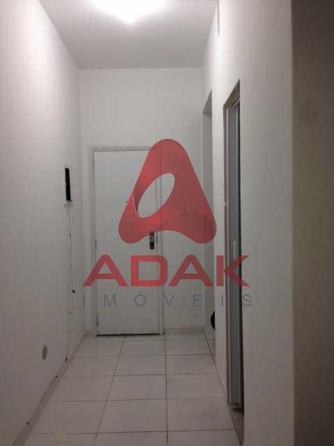 7140ab7e-02ef-4b8a-a39f-d69df6 - Apartamento à venda Santa Teresa, Rio de Janeiro - R$ 170.000 - CTAP00506 - 15