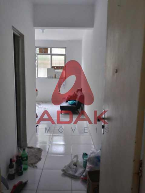 018833fc-6113-4ad8-b53e-c69eef - Apartamento à venda Santa Teresa, Rio de Janeiro - R$ 170.000 - CTAP00506 - 16