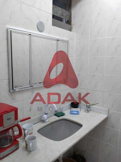 a6c899ae-7b7c-4693-ac6a-108872 - Apartamento à venda Santa Teresa, Rio de Janeiro - R$ 170.000 - CTAP00506 - 17