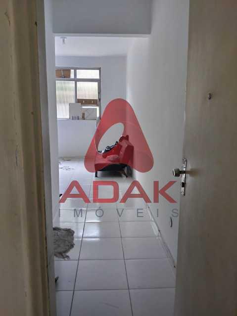 e38628ac-0378-4d9c-bfc2-6067f6 - Apartamento à venda Santa Teresa, Rio de Janeiro - R$ 170.000 - CTAP00506 - 18