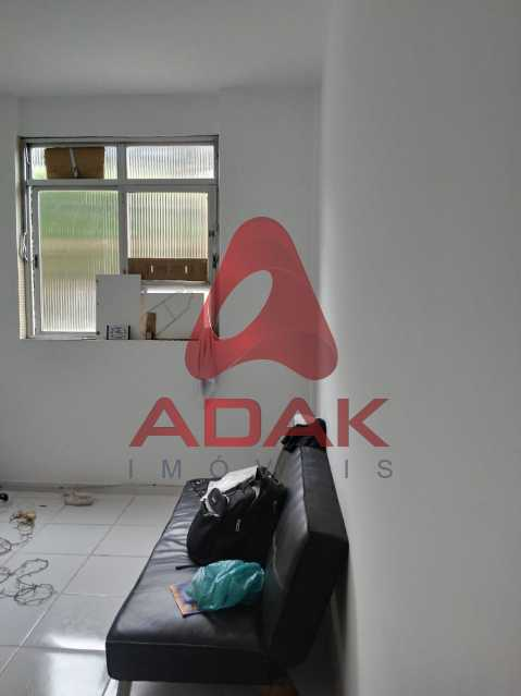 f8aad986-8af2-42d6-923d-ec3ef0 - Apartamento à venda Santa Teresa, Rio de Janeiro - R$ 170.000 - CTAP00506 - 22