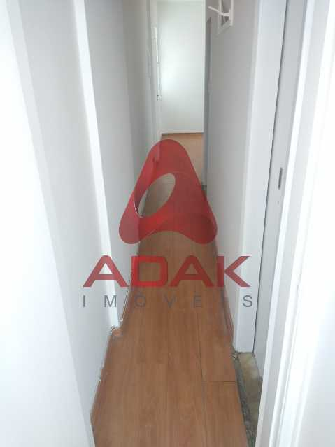IMG_20200109_135724394 - Apartamento 1 quarto para alugar Leme, Rio de Janeiro - R$ 1.500 - CPAP11452 - 8